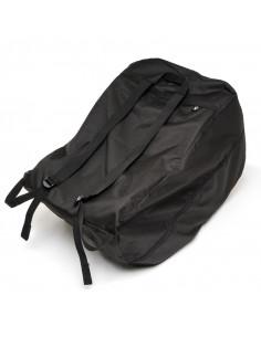 Bolsa de viaje Doona SimpleParenting