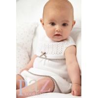 48ec5c98812a6 Ropa bebés barata en nuestro Outlet - PARANENESYNENAS