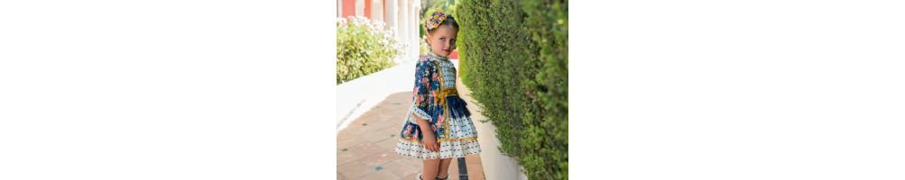 Ofertas de ropa niñas de invierno al mejor precio