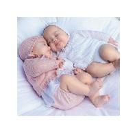 PAZ RODRIGUEZ bebés