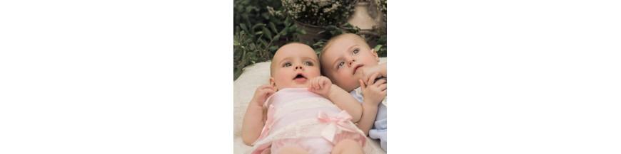 Dolce Petit bebés | Tienda online