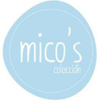 Micos Colección