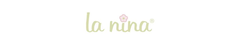 Carritos y sillas de muñecas | Tienda La Nina