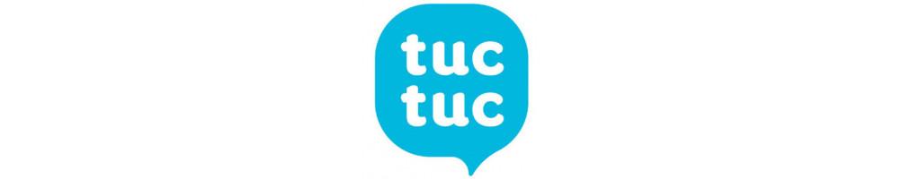 Encuentra tu silla de paseo Tuc Tuc