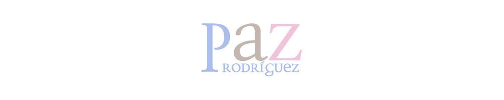 ▷ PAZ Rodriguez: bolsos bebé y sacos de silla