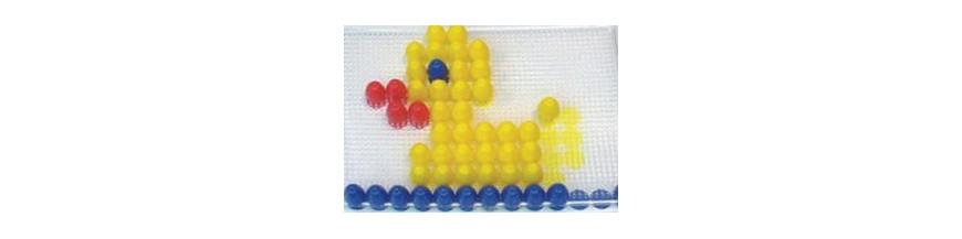 Juguetes para niños a partir de los 3 años