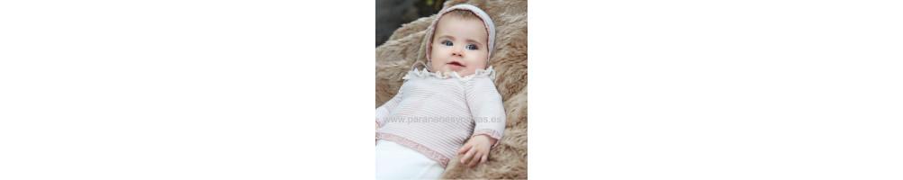 Peleles y Conjuntos para bebé - Para niño y niña