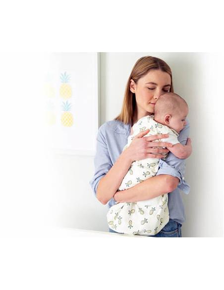 Pijamas para bebe