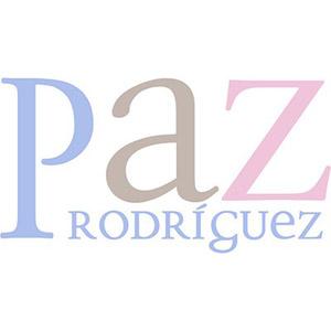 Paz Rodriguez fabricante de ropa de bebés