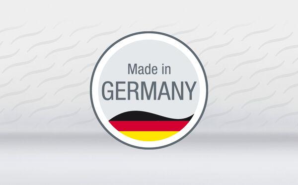 Fabricante de sillas de auto