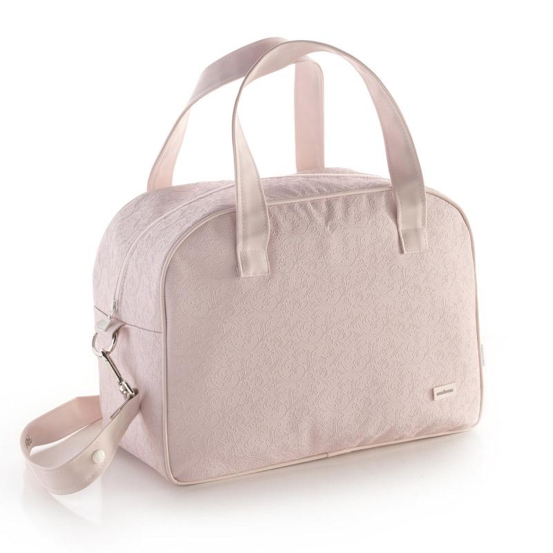 Bolso bebé bolso maternal Cambrass