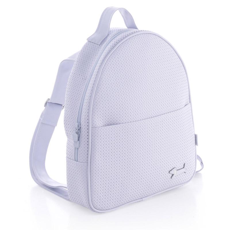 mochila bebé Cambrass