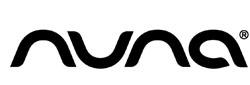 Sillas de coche Nuna