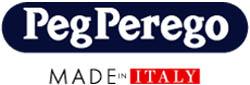 Silla de coche Peg Perego