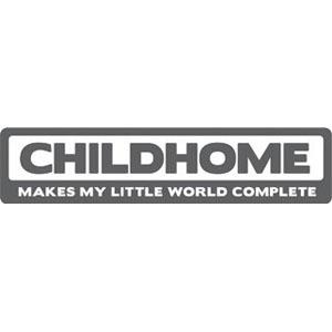 Childhome es marca de textil de habitaciones de bebé