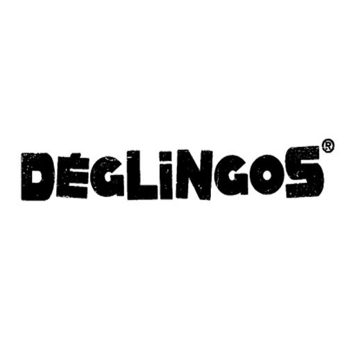 Imagen Déglingos