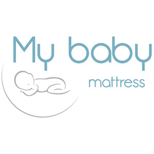 My Baby Mattress es marca de textil de habitaciones de bebé