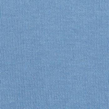 Azulado 446