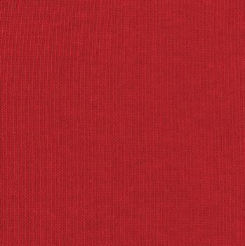 Rojo 550