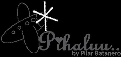 Pihaluu