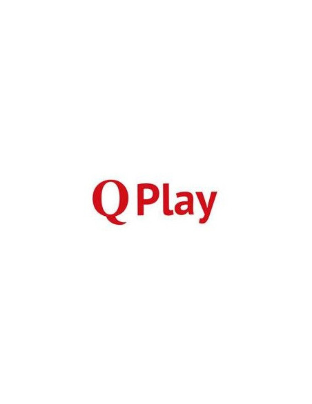 Triciclos QPlay