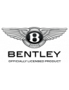 Manufacturer - Bentley