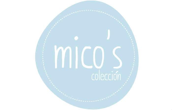 Micos coleccion