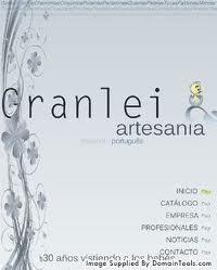 Granlei