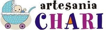 Artesanía Chari